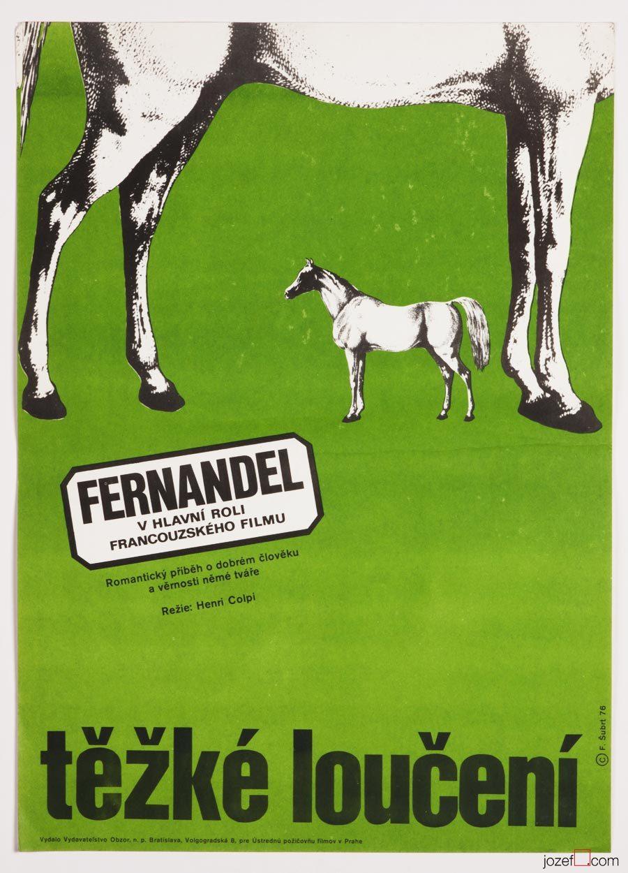 Minimalist Movie Poster, Happy He Who Like Ulysses