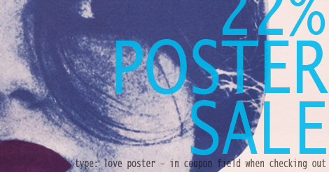 Movie Posters Sale 22 %, Spring Poster SALE